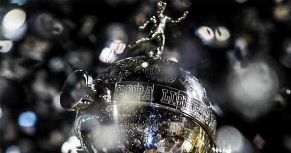 Confira os bares onde assistir aos jogos da Libertadores desta quarta-feira Eventos BaresSP 570x300 imagem