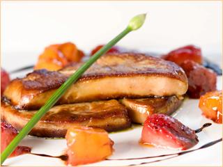 Limonn - Itaim ganha novo restaurante moderno, casual e elegante Eventos BaresSP 570x300 imagem