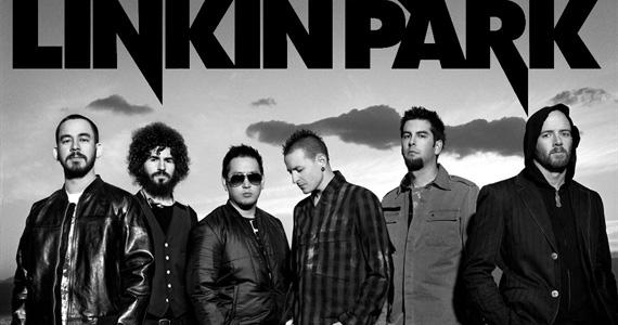 Time For Fun anuncia quatro shows da banda Linkn Park no Brasil Eventos BaresSP 570x300 imagem