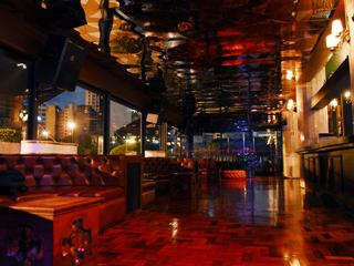 As Melhores baladas de São Paulo: Lions Nightclub Eventos BaresSP 570x300 imagem
