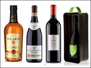 Destilados, vinhos e champanhe são ótimos presentes no Dia dos Pais Eventos BaresSP 570x300 imagem