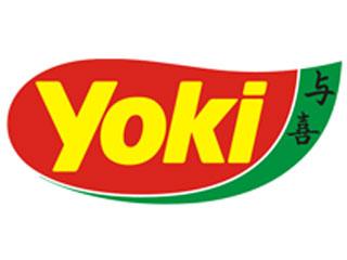 Yoki traz Festival de Sabores para o varejo  Eventos BaresSP 570x300 imagem