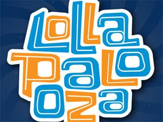 Lollapalooza divulga atrações de cada dia do festival além de valores dos ingressos Eventos BaresSP 570x300 imagem