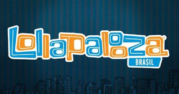 Abandonado pela Geo Eventos, das Organizações Globo, Lollapalooza agora passa a ser comandado pela Time For Fun  Eventos BaresSP 570x300 imagem