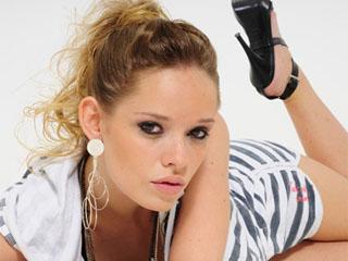 Cantora Lorena Simpson fará nova apresentação na Flex Club em Novembro Eventos BaresSP 570x300 imagem