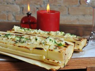 Madeleine oferece gastronomia saudável e saborosa  Eventos BaresSP 570x300 imagem
