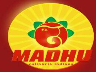 Restaurante indiano Madhu faz parceria com a Mostra Internacional de Cinema Eventos BaresSP 570x300 imagem