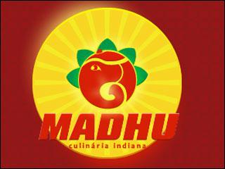 Menu especial marca aniversário de 1 ano do Madhu Restaurante Eventos BaresSP 570x300 imagem