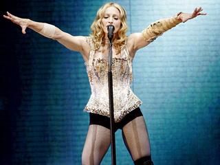 Especial do Autobahn relembra os sucessos da Madonna no Brasil Eventos BaresSP 570x300 imagem