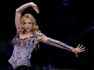 Empresário da Planmusic negocia a presença da turnê de Madonna no Brasil  Eventos BaresSP 570x300 imagem