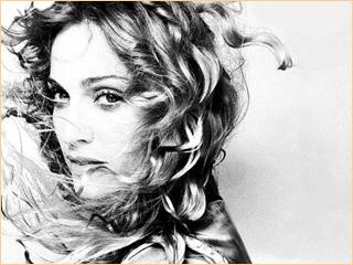 Madonna volta ao Brasil depois de 15 anos para a turnê Sticky and Sweet Tour Eventos BaresSP 570x300 imagem