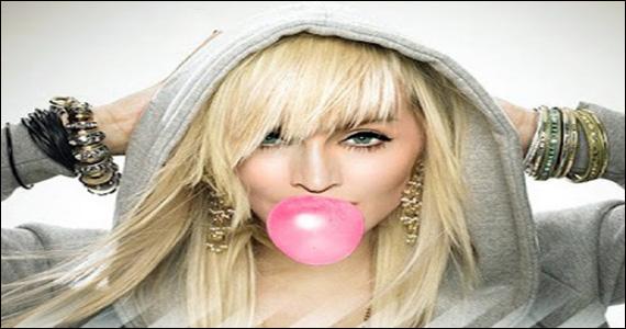 Show da cantora Madonna em São Paulo ganha 3 mil ingressos extras Eventos BaresSP 570x300 imagem
