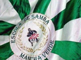 Mancha Verde comemora os 10 anos como Escola de Samba em grande estilo Eventos BaresSP 570x300 imagem