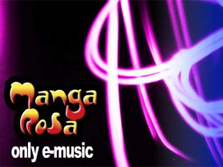 Repaginado Club Manga Rosa será reaberto nesta semana Eventos BaresSP 570x300 imagem