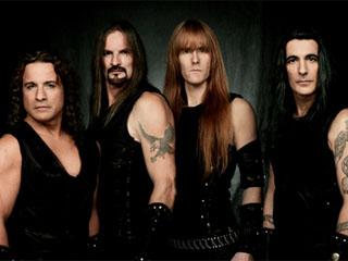 Deuses do Metal, Manowar volta ao país depois de 12 anos e se apresenta no Credicard Hall Eventos BaresSP 570x300 imagem