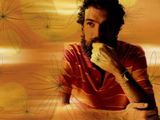 Marcelo Camelo estréia turnê de seu primeiro disco solo, Sou, no Citibank Hall Eventos BaresSP 570x300 imagem