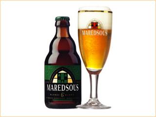 Drake´s bar é a única casa em São Paulo que oferece o Chopp Belga Maredsous 6º Eventos BaresSP 570x300 imagem