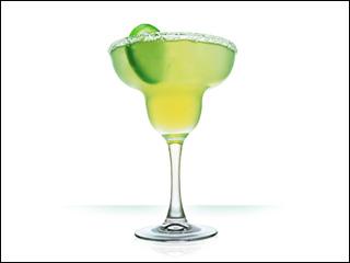 Jordão Bar apresenta Festival de Margaritas Eventos BaresSP 570x300 imagem