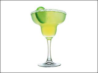 O Habañero Bar realiza o Festival de Margaritas e traz diferentes versões da bebida Eventos BaresSP 570x300 imagem