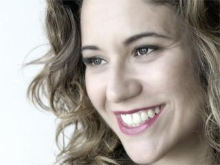 """""""Sons da Nova"""" leva Maria Rita ao palco do HSBC  Eventos BaresSP 570x300 imagem"""