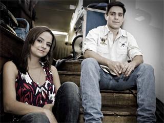 Maria Cecília & Rodolfo se apresentam no Villa Country dia 8 Eventos BaresSP 570x300 imagem