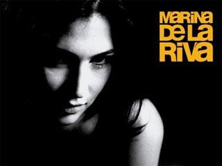 Ao Vivo Music & Groove recebe a cantora Marina de la Riva para apresentação especial Eventos BaresSP 570x300 imagem
