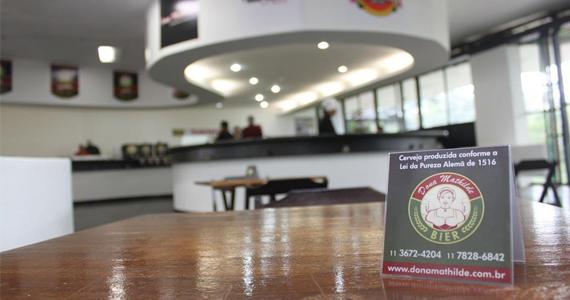 Dona Mathilde Snooker Bar oferece promoção especial para o Dia dos Namorados Eventos BaresSP 570x300 imagem