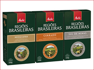 Marca cria linha Regiões Brasileiras  Eventos BaresSP 570x300 imagem