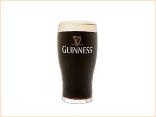 Melograno homenageia a irlanda em comemoração ao dia de Saint Patrick na 5ª edição da viagem ao mundo das cervejas  Eventos BaresSP 570x300 imagem
