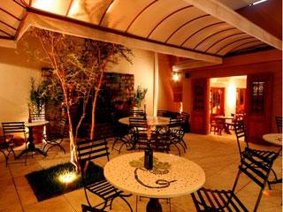 Melograno em parceria com a cervejaria Schornstein participa da Casa Cor Trio Eventos BaresSP 570x300 imagem