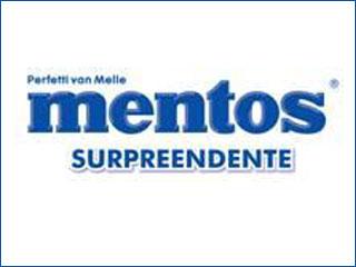 Mentos estreia novo site Eventos BaresSP 570x300 imagem