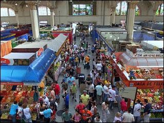Fazenda Tamanduá leva seus produtos e apoia o I Festival de Gastronomia Orgânica de São Paulo Eventos BaresSP 570x300 imagem