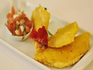 Festival Gastronômico Mexicano trará pratos elaborados para São Paulo Eventos BaresSP 570x300 imagem