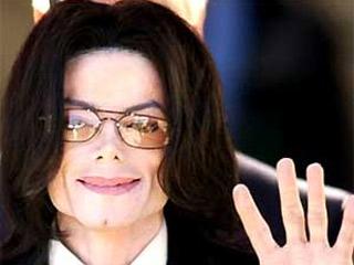 Os últimos dias de Michael Jackson na Rolling Stone Brasil de agosto Eventos BaresSP 570x300 imagem