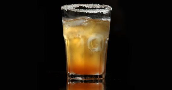 Michelada é bebida tradicional mexicana que refresca o verão do Brasil Eventos BaresSP 570x300 imagem