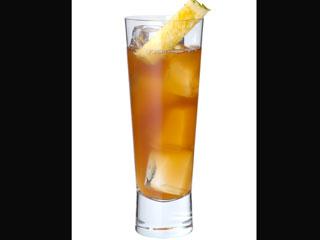 Sugestão especial de receita do licor de Melão Eventos BaresSP 570x300 imagem