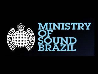 Ministry Of Sound Brazil no Tom Brasil Eventos BaresSP 570x300 imagem