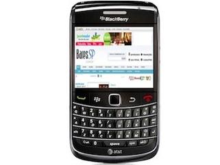 Guia BaresSP.com.br lança seu site Mobile - mais prático e rápido! Eventos BaresSP 570x300 imagem