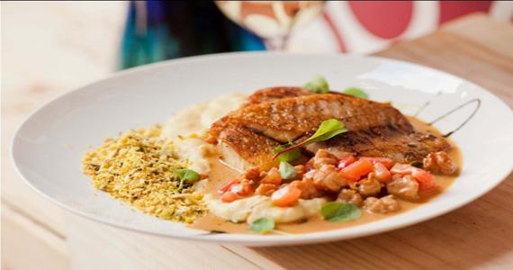 Mobili Restaurante organiza noite com cardápio especial Eventos BaresSP 570x300 imagem