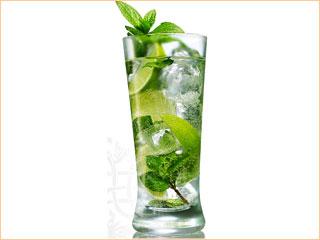 Drinques: como servir bem os convidados Eventos BaresSP 570x300 imagem