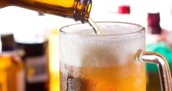 Leonardo Botto ministra curso de cerveja artesanal no Mr. Beer Eventos BaresSP 570x300 imagem