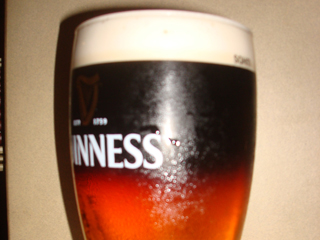 Mulligan Irish Restaurant & Pub comemora o St. Patricks Day Eventos BaresSP 570x300 imagem