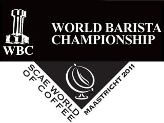 Brasileiros disputam campeonatos mundiais de baristas na Colômbia e na Holanda Eventos BaresSP 570x300 imagem
