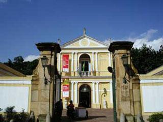 Museu da Casa Brasileira inaugura mostra Santos Dumont Designer Eventos BaresSP 570x300 imagem
