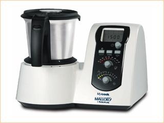 Mallory e Taurus lançam My Cook durante a Semana Mesa SP Eventos BaresSP 570x300 imagem