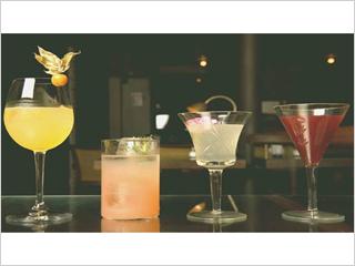 MYNY apresenta drinks para Primavera Eventos BaresSP 570x300 imagem