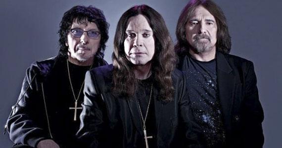 Black Sabbath coloca Belo Horizonte na rota da turnê mundial Reunion Eventos BaresSP 570x300 imagem