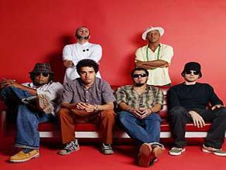Nação Zumbi se apresenta na abertura da Semana da Juventude em Santana de Parnaíba neste sábado Eventos BaresSP 570x300 imagem