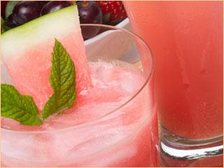 O Nafuka Restautante & Sushi Bar traz pratos e drinks especiais para o verão Eventos BaresSP 570x300 imagem