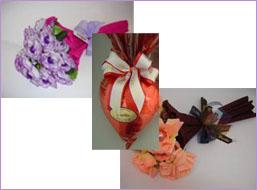 Dia dos Namorados com sabor e amor Eventos BaresSP 570x300 imagem